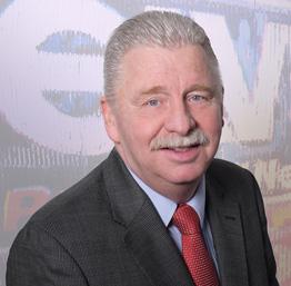 Jochen Eschborn